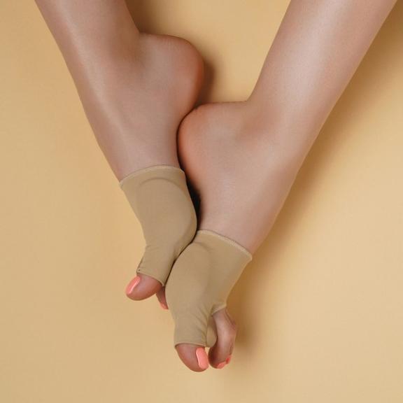 orthèse orteils